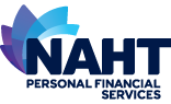 NAHT - Personal Financial Services